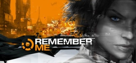 Remember Me EEU Version
