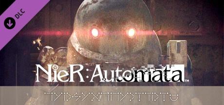 NieR:Automata - 3C3C1D119440927