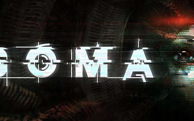Amnesia the dark descent free steam key giveaways
