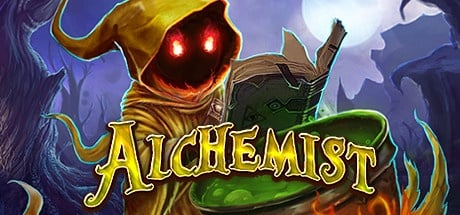 Buy Alchemist for Steam PC