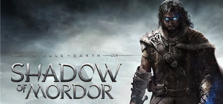 Buy Middle-earth: Shadow of Mordor for Steam PC