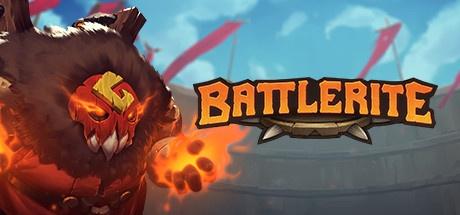 Buy Battlerite for Steam PC