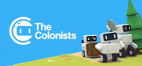 The Colonists EUROPE