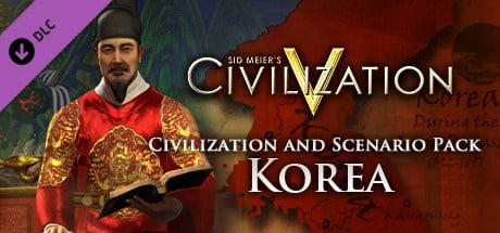 korean civilization