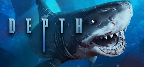 Buy Depth for Steam PC