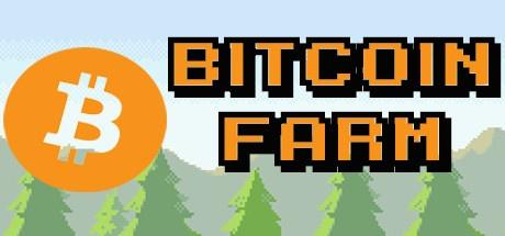 Buy Bitcoin Farm for Steam PC