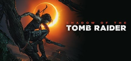 Buy Shadow of the Tomb Raider for Steam PC