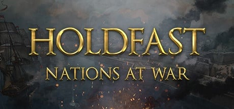 Buy Holdfast: Nations At War for Steam PC