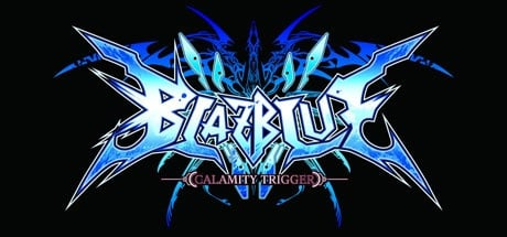 Buy BlazBlue: Calamity Trigger for Steam PC