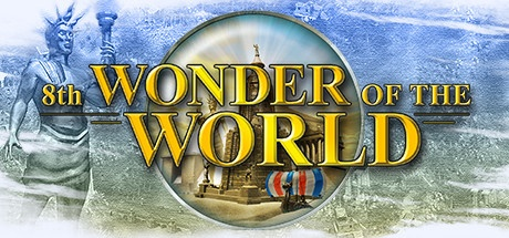 Buy Cultures - 8th Wonder of the World for Steam PC