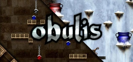 Buy Obulis for Steam PC