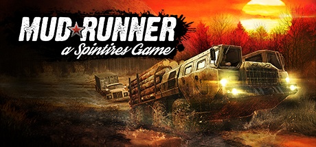 Buy Spintires: MudRunner for Steam PC
