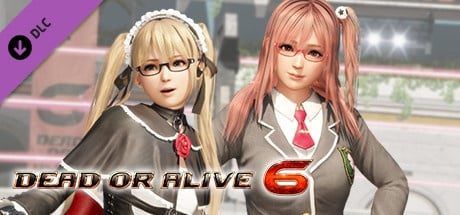 Buy DOA6 Season Pass 2 for Steam PC