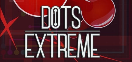 Buy Dots eXtreme for Steam PC