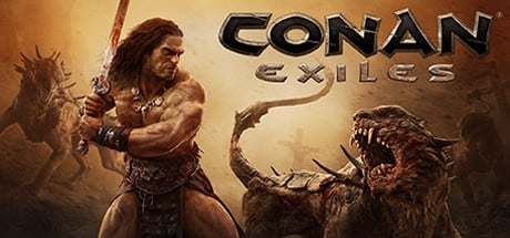 Buy Conan Exiles for Steam PC