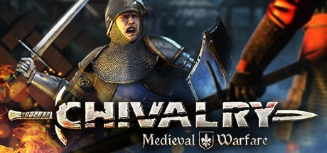 Buy Chivalry: Medieval Warfare for Steam PC