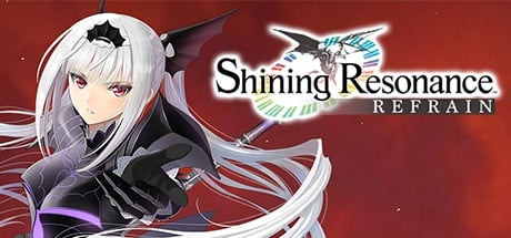 Buy Shining Resonance Refrain for Steam PC