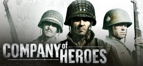 Buy Company of Heroes for Steam PC