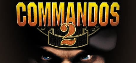 Buy Commandos 2: Men of Courage for Steam PC