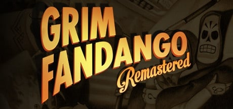 Buy Grim Fandango Remastered for Steam PC