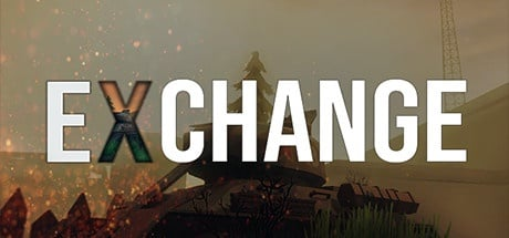 Exchange Steam Keys