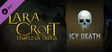Buy Lara Croft and the Temple of Osiris - Icy Death Pack for Steam PC