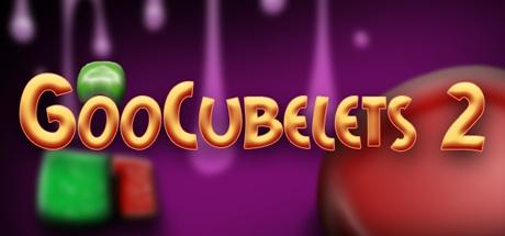 Buy GooCubelets 2 for Steam PC