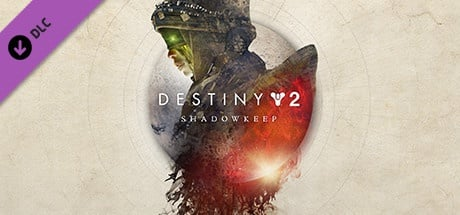 Buy Destiny 2: Shadowkeep for Steam PC