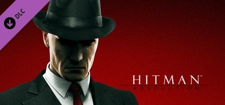 Hitman: Absolution: Public Enemy Disguise