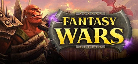 Buy Fantasy Wars for Steam PC