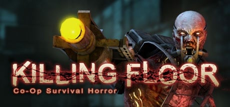 Buy Killing Floor for Steam PC