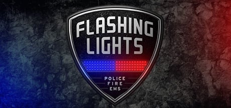 Buy Flashing Lights - Police Fire EMS for Steam PC