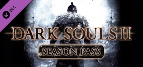 DARK SOULS™ II - Season Pass