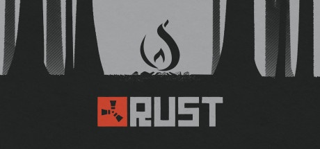 Rust EUROPE