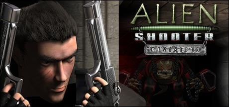 Buy Alien Shooter: Revisited for Steam PC