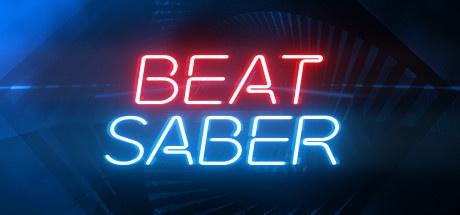 Beat Saber VR EUROPE