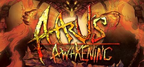 Buy Aaru's Awakening for Steam PC