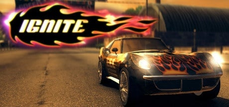 Buy Ignite for Steam PC