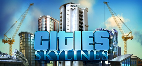 Buy Cities: Skylines for Steam PC