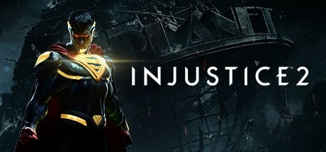 Buy Injustice 2 for Steam PC