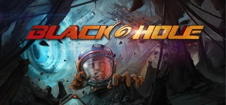 Buy BLACKHOLE for Steam PC