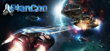Buy Plancon: Space Conflict for Steam PC