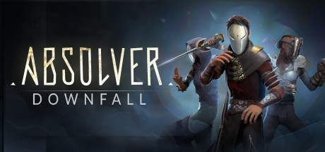 Absolver EUROPE