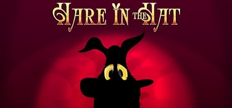Buy Hare In The Hat for Steam PC