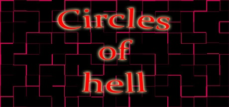 Buy Circles of hell for Steam PC