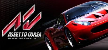 Buy Assetto Corsa for Steam PC