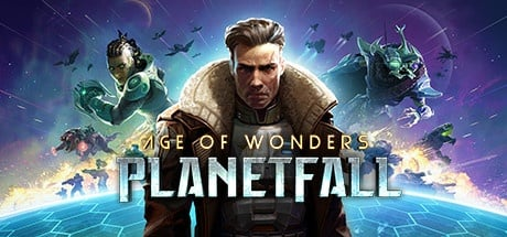 Buy Age of Wonders: Planetfall for Steam PC