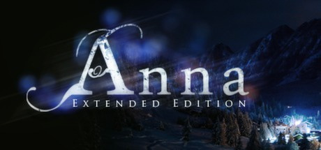 Buy Anna - Extended Edition for Steam PC