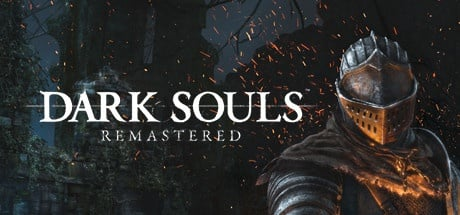 Buy DARK SOULS: REMASTERED Nintendo Switch for Nintendo Switch