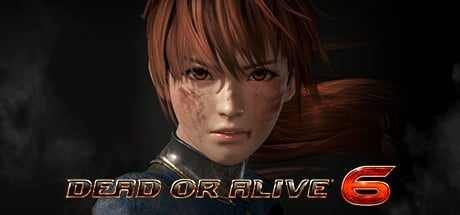 Buy DEAD OR ALIVE 6 EUROPE for Steam PC